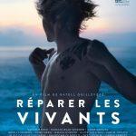 Lautrec : Réparer les vivants, cinéma à la salle François Delga