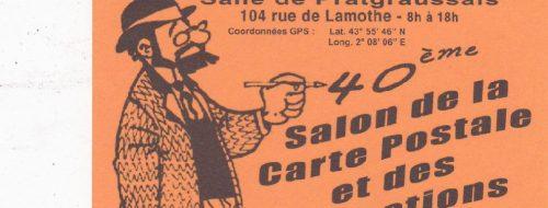 40eme-salon-des-collectionneurs.jpg