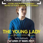 avant-premiere-the-young-lady.jpg