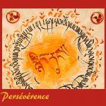 calligraphie-tibetaine.jpg