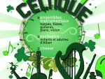 concert-celtique.jpg