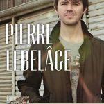 Labruguière : Pierre Lebelâge en concert au Centre culturel Le Rond-Point