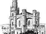 concert-visite-du-carillon.jpg