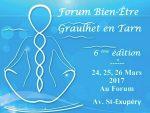forum-du-bien-etre-graulhet-en-tarn.jpg