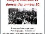 images-chansons-et-danses-des-annees-30.jpg