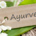 Lagrave : L'Ayurveda, conférence à la Médiathèque