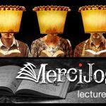 Lecture-spectacle (c) Le Muret de Vaour