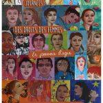 Graulhet : Les journées des droits des femmes