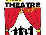 theatre-impro-avec-improvisator-et-a-travers.jpg