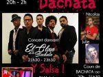 bachata-y-salsa-concert-et-cours-de-bachata.jpg
