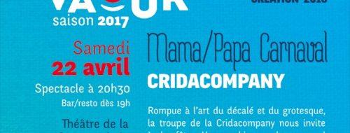 cridacompany-mama-papa-carnaval.jpg