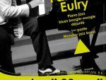 fabrice-eulry-en-concert.jpg