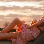 Rabastens : Histoires d'amour, Festival de cinéma à la Halle