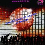 soiree-mixte-dicso-an-80-90-club-libertin.jpg