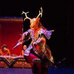spectacle-3-contes-de-ngari.jpg