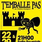 spectacle-theatral-temballes-pas.jpg