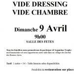 vide-dressing-chambre-argentina-trophy.jpg