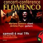 concert-conference-autour-du-flamenco.jpg
