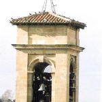 Castres : Concert – visite du carillon manuel en l'Eglise de la Platé