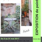 exposition-de-peinture-delphine-gobin-coste.jpg