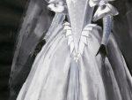 exposition-entracte-1-les-robes-d-henriette.jpg