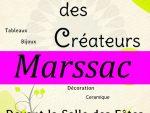 marche-des-createurs-marssac.jpg