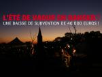 Ete de Vaour / © Laurent Laniau