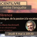 volcanologue-de-la-passion-a-la-vocation.jpg