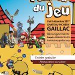 3e-festival-du-jeu-1.jpg