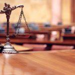 Justice : Conciliateurs, le ministère de la Justice poursuit le recrutement