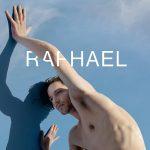 Raphael / © DR