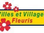 Villes et villages fleuris / cc Wikipédia