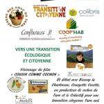 Café transition & Burgers paysans (c)