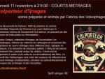 colporteur-d-images-courts-metrages.jpg