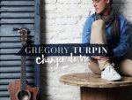 concert-de-gregory-turpin-1.jpg