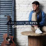 Concert de Grégory Turpin (c) Festival Albi JOIE