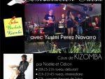 concert-la-combinacion-salsa-cours-kizomba.jpg