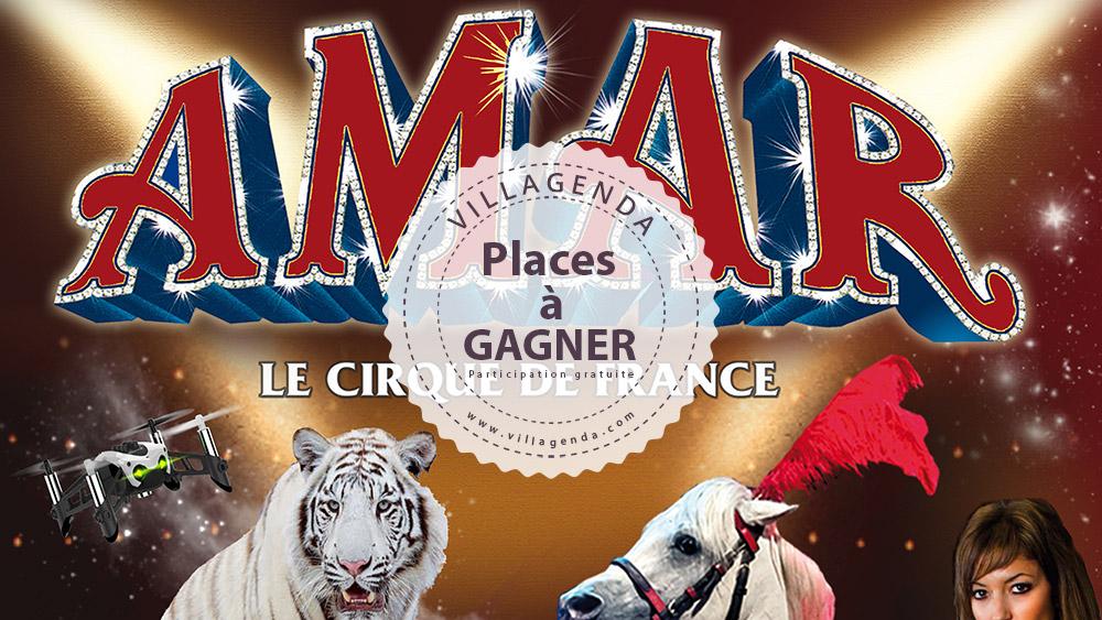 concours-vlg-cirque-amar-2017