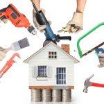 Lagrave : Rénover son logement, exposition à la médiathèque