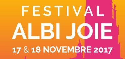 festival-albi-joie.jpg