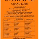 grand-loto-generation-d-automne.jpg