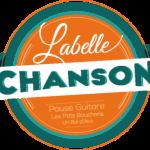 Labelle Chanson