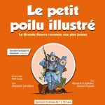 Le Petit Poilu Illustré (c)