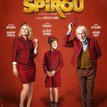 Le Petit Spirou (c)
