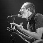 Albi : Makja, poète maquisard en concert à Champollion