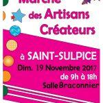 marche-des-createurs-et-artisans.jpg