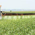 Pesticide / © oticki - Fotolia