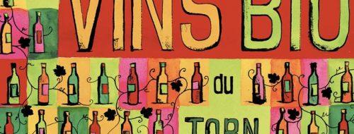 petit-salon-des-vins-bio-du-tarn.jpg