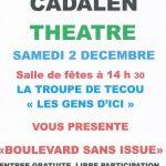 piece-de-theatre-1.jpg