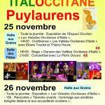 rencontre-italoccitane-a-puylaurens.jpg